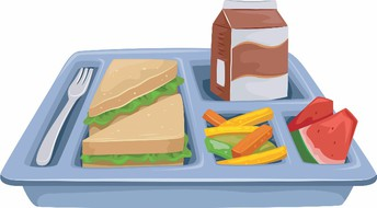 Child Nutrition Services for the 2021-22 School Year (Servicios de nutrición estudiantil para el año escolar 2021-22)