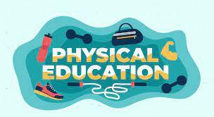 Physical Education Clothing