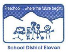 D11 Preschool Program
