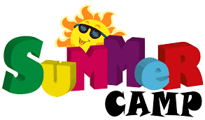 """Join us for a """"Summer Of Achievement and Rejuvenation"""" at CAMP S.O.A.R.!"""
