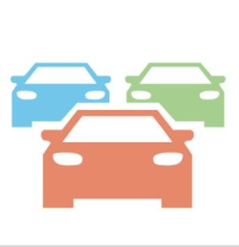 Car Line - CurbSmart App