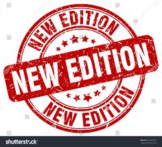New Updated PTO Information added September 3- Nueva información actualizada de PTO agregada el 3 de septiembre