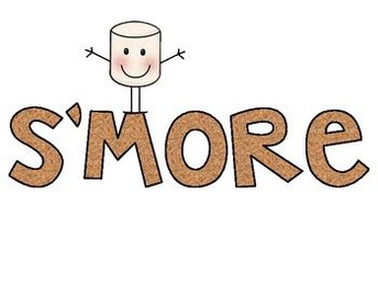 OCTOBER 12, 13 & 14, 2021 - COME BACK FOR S'MORE LEARNING CAMP!