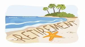 Careers of retirees celebrated
