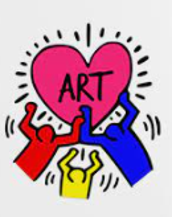 Check out These Awesome Art Opportunities