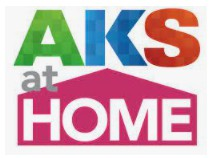 AKS at Home Family Engagement Support