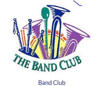 The Band Club