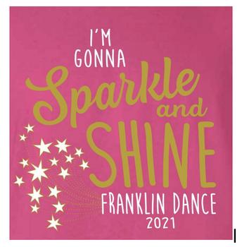 FRANKLIN POMS LITTLE GIRL CLINIC