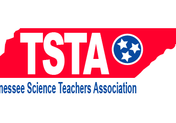Tennessee State Science Teachers