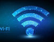 Lightspeed Internet Usage Reports