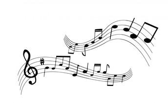 2021-22 Music Programs
