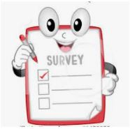 ICCSD Communication Survey