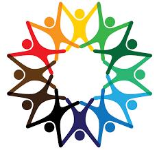 Sept 16 - DivCom Meeting