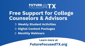 Future Focused TX