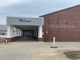 Patricia A. Duran School