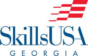Statesboro High SkillsUSA Students Win State Skills Competitions