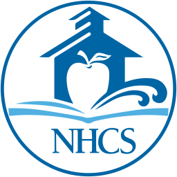 Update from NHCS on Beginning of Year Paperwork