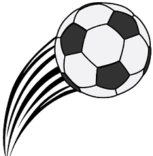 Nashoba Girls' Soccer 2021 Youth Clinic