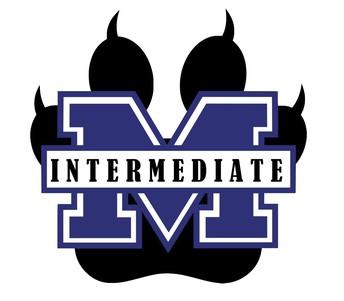Mooresville Intermediate School