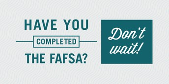 FAFSA WORKSHOP AT JHS ON OCTOBER 5TH