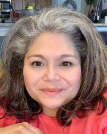 Anna Bosquez - ELA Teacher