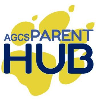 Parent Hub - Your Communications Resource