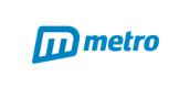 Metro Transit Offering Free Student Rides