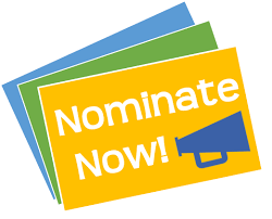 Silver Gate Elementary is seeking Parent Nominations for our  School Site Council/Site Governance Team