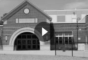 Annual Wentworth School End of Year Video.... Our Final Feature of Fabulous Fifths!