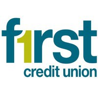 First Credit Union School Banking