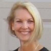 Michele Jennings