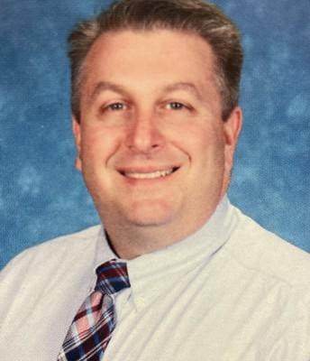 Mr. Messinger