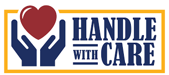 Handle With Care!