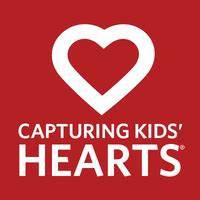 Capturing Kids Hearts October Character Lesson: Think, Choose, Act