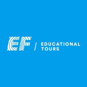 Dublin, London, and Paris Travel Questions