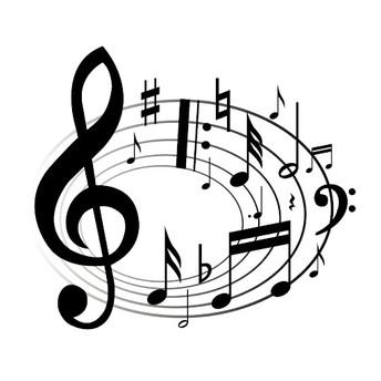 New Music Class!