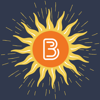 Brighter with Brightspace Conference July 27 and July 28th