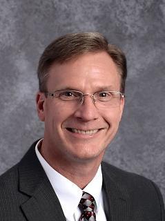 Message from Brett White, Superintendent