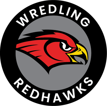 Wredling Middle School - Home of the RedHawks