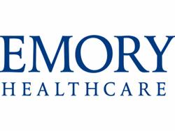 Emory Johns Creek Hospital