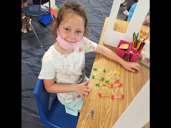 Gummy  Engineering Challenge