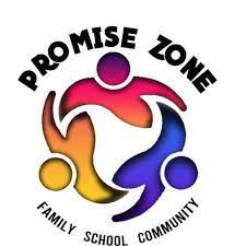 Promise Zones help Students Transition