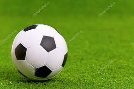 BOYS AND GIRLS SOCCER CANCELLATIONS
