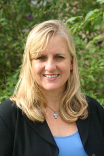 Yvonne Kahlen - OC Family Liaison