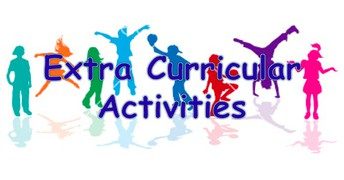 Student Accident Insurance for Extra-Curriculars