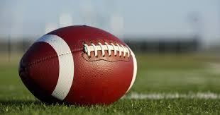 Varsity and JV Football
