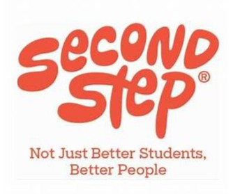 Second Step Focus Skill:  Skills for Learning--Focusing Attention