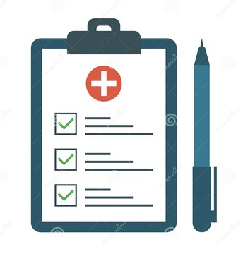 Student Health Questionnaire Tutorial Video