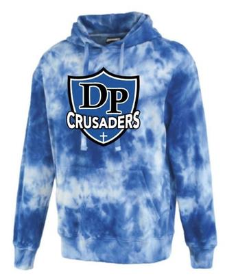 DP Spirit wear!