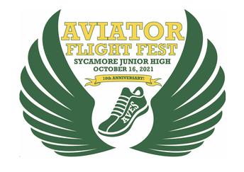 Aviator Flight Fest 2021